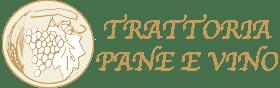 Trattoria Pane e Vino